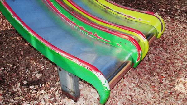 slide 282601 1920