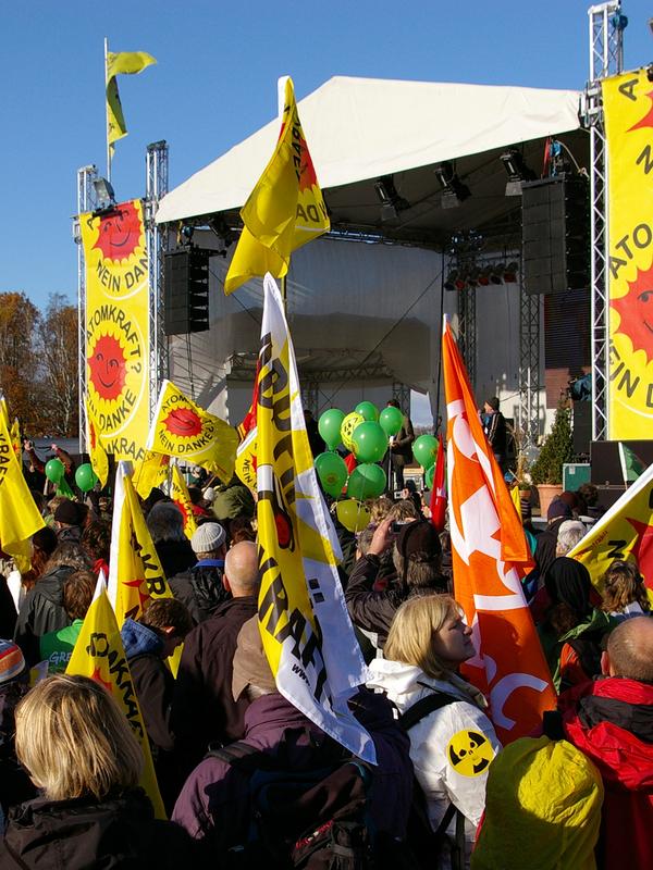 WendlandAntiNuclearProtest9 2