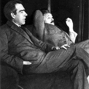 Fra Demokrit til Niels Bohr 2