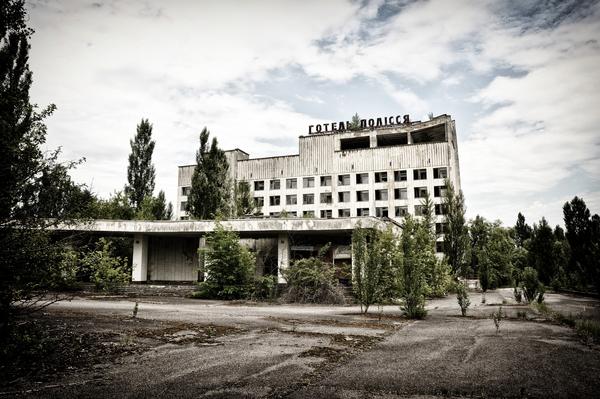 pripyat 1366165 1920