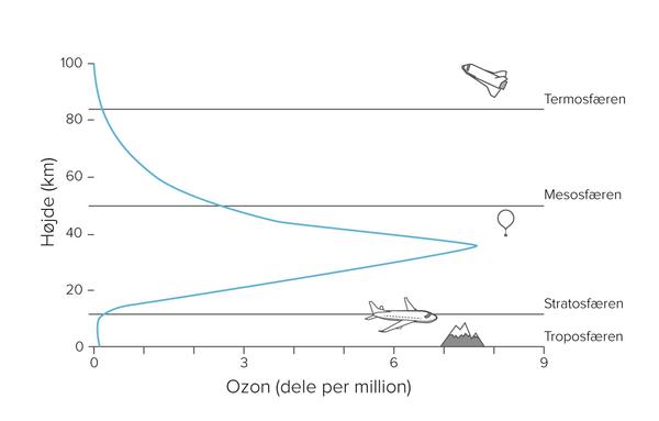 Ozon graph v003